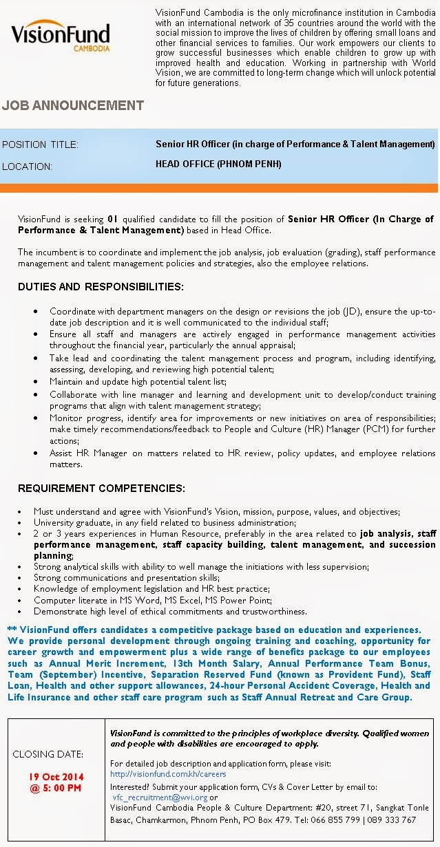 http://www.cambodiajobs.biz/2014/10/senior-hr-officer-in-charge-of.html