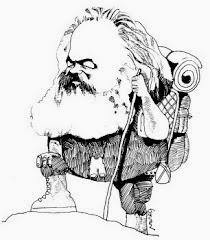 Viejo Marx