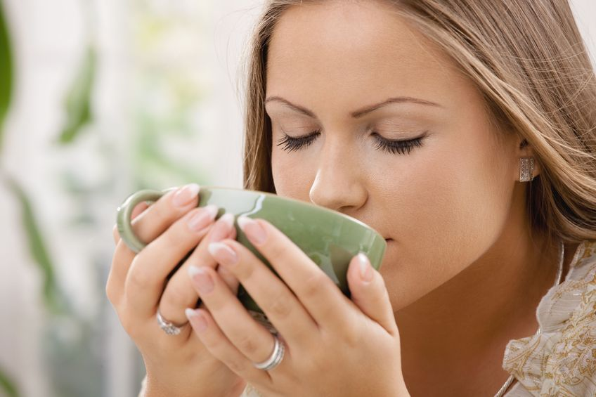 Image result for DRINK TEA