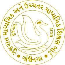 Gujarat Secondary Education Board (GSEB) Announced an important news about 12th science exam result 2015