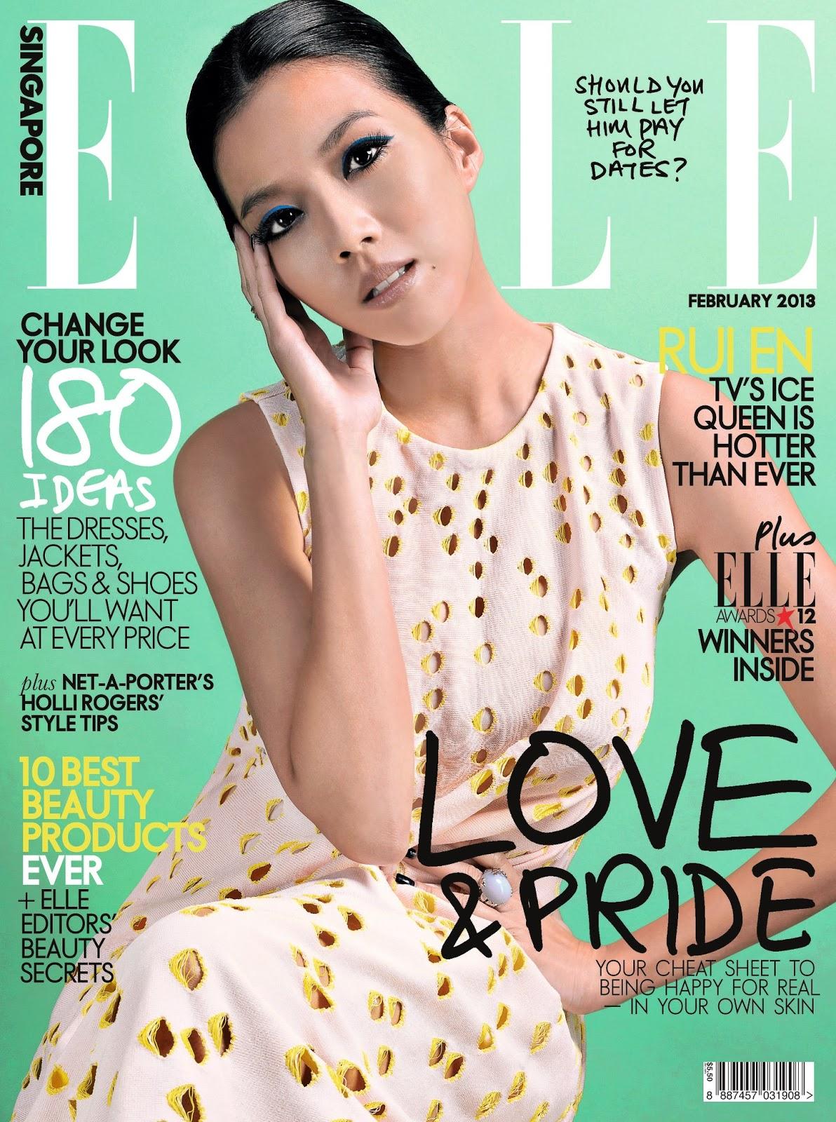 http://2.bp.blogspot.com/-WR1OU5XCk84/USRDr8PD-2I/AAAAAAABI5E/8D9GrWfzFFQ/s1600/Elle-Singapore-February-2013-Rui-En-Cover.jpg