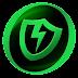 IObit Malware Fighter 2.5 Pro gratis 9 meses