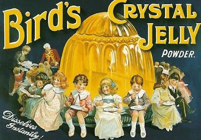 excelentes publicidades vintage
