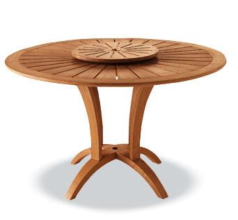 creativedesign italian furniture for your patio medeot