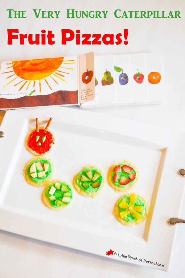 A C Cfa Fbfc C E Fruit Kabobs Hungry Caterpillar Party further Mzl Igkwfkjr as well White The Very Hungry Caterpillar Fruit Fabric Andover Usa in addition Hungry Caterpillar Party Favors furthermore . on the very hungry caterpillar fruit