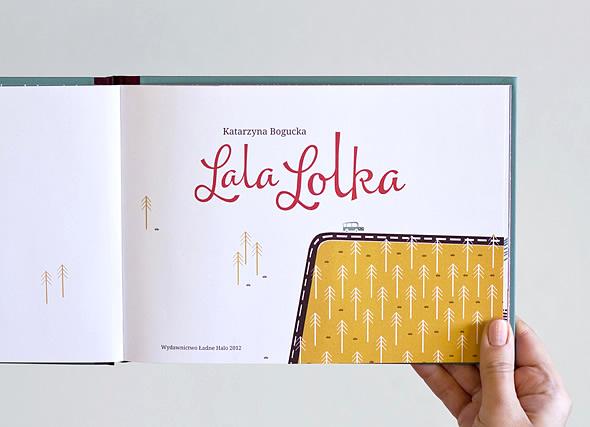 Lala Lolka
