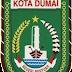 Sejarah Kota Dumai-Provinsi Riau