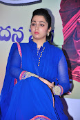 Charmi photos at Jyothilakshmi event-thumbnail-11