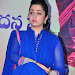 Charmi photos at Jyothilakshmi event-mini-thumb-11