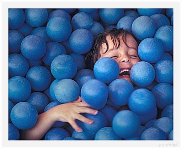 صور اطفال جميله جدا, صور اطفال يلعبون, صور لعب اطفال, صور اطفال شقيه