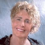 Joyce A. Hayden-Seman
