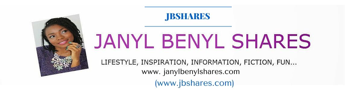 J. B. SHARES