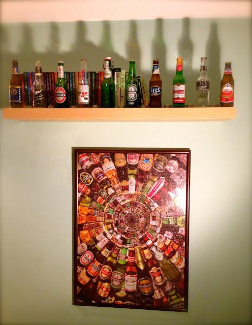 beer_tunnel_1500_parça_educa_puzzle_çerçeve_frame
