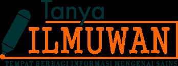TanyaIlmuwan