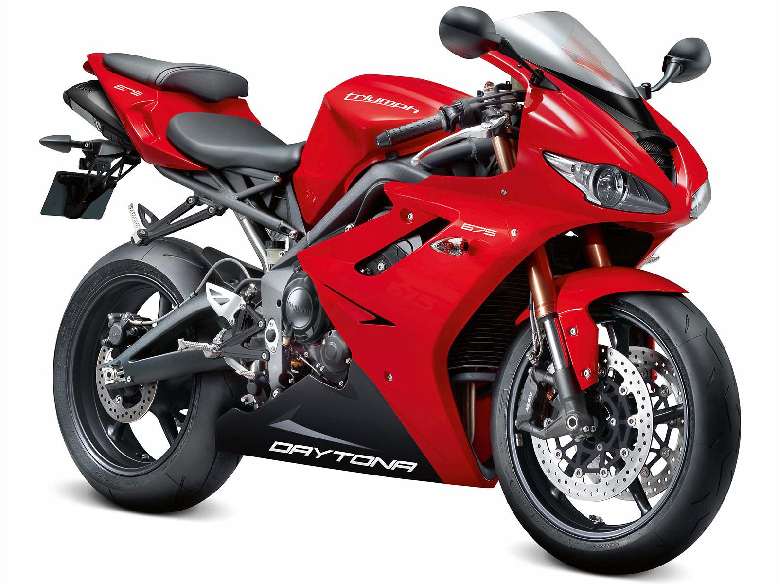 http://2.bp.blogspot.com/-WR64d2uAHDM/T3J3RtnekRI/AAAAAAAAAxg/EpVAtAXTgFU/s1600/motorbike-picture_2012-Triumph-Daytona-675-1.jpg