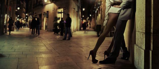 sexo, sexo fast food, fast food, sexualidade, prazer, Flávio Gikovate, Uma nova visão do amor, revolução sexual, movimento feminista