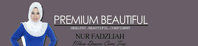 http//www.nurfadzilah.com/