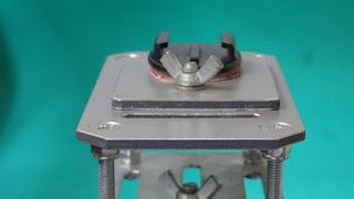 GoPro Glidecam DIY Mount