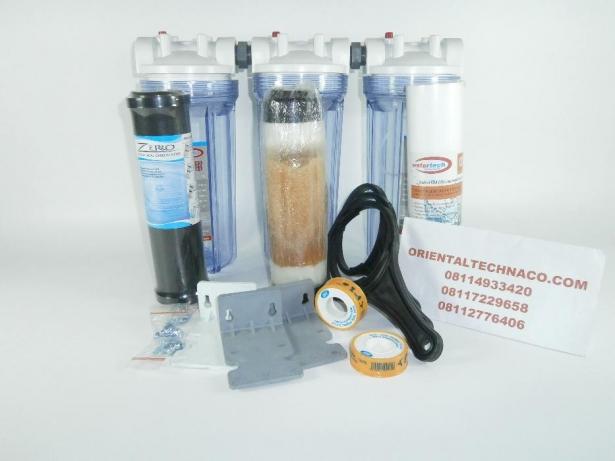 filter air murah klik disini