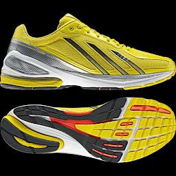 Adidas Adizero F50 Runner 3