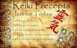 Reiki