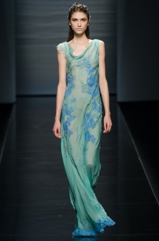Alberta-Ferretti-Collection-Spring-2013-17