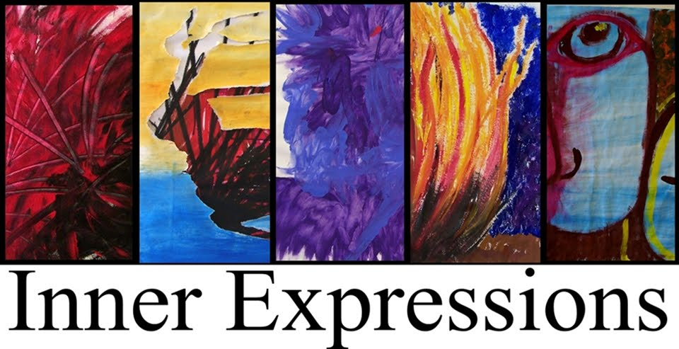 Inner Expressions Art Therapy