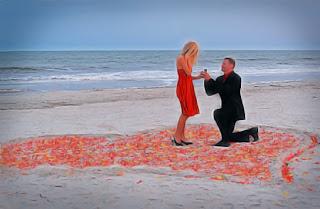 اجمل صور الحب والرومانسية