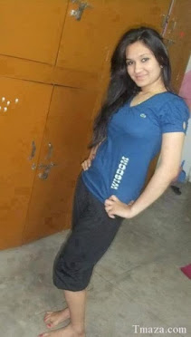 Romantic Cutie Mumbai Girls Online.
