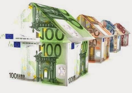 Prêt immobilier : les conditions attractives du moment ont fait progresser le marché