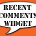 اضافة صندوق التعليقات الجديد الاصدار الاخير v3