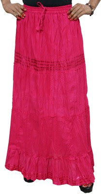 http://www.flipkart.com/indiatrendzs-solid-women-s-a-line-skirt/p/itmeawg45gtq8tgg?pid=SKIEAWG4HMGVF5PF&ref=L%3A7078616487393969425&srno=p_2&query=Indiatrendzs+Skirt&otracker=from-search