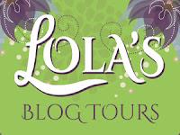 banner Lola's Blog Tours