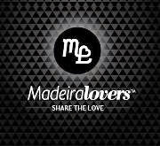 we like Madeiralovers