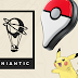 Niantic Inc. Opens new Office in Tokio