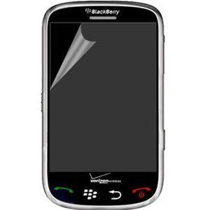 Results for: Cara Memperbaiki Touchscreen Handphone Yang Rusak Cara