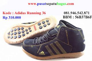 Sepatu Adidas Running, Sepatu Adidas Murah, Sepatu Murah, Sepatu Online, Grosir Sepatu, Supllier Sepatu, Adidas Sport,  Model sepatu 2015, Sepatu Terbaru, Jual Sepatu