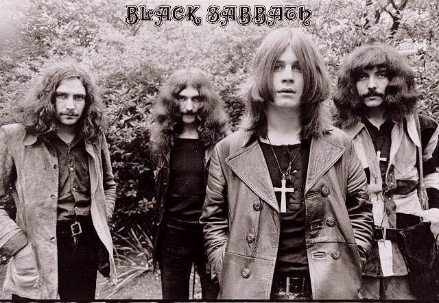 Black-Sabbath-1970-1