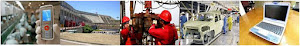 Venezuela comienza a recibir Fuerza Laboral Extranjera