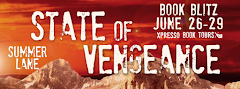 State of Vengeance - 26 June