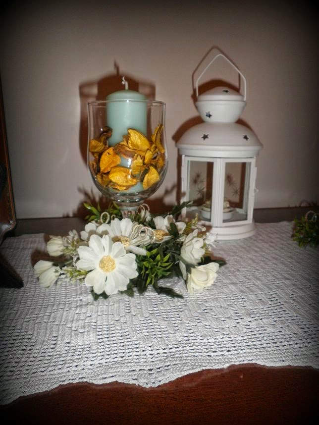 Centrotavola compleanno 18 anni ut03 regardsdefemmes - Addobbi tavoli per 18 anni ...