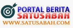 Berita Sabah