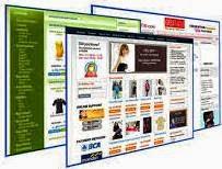 Perbaiki Kesalahan-kesalahan yang Sering Terjadi dalam Web Toko Online