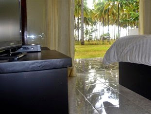 Hotel Murah Medana - Gondang Beach Hotel