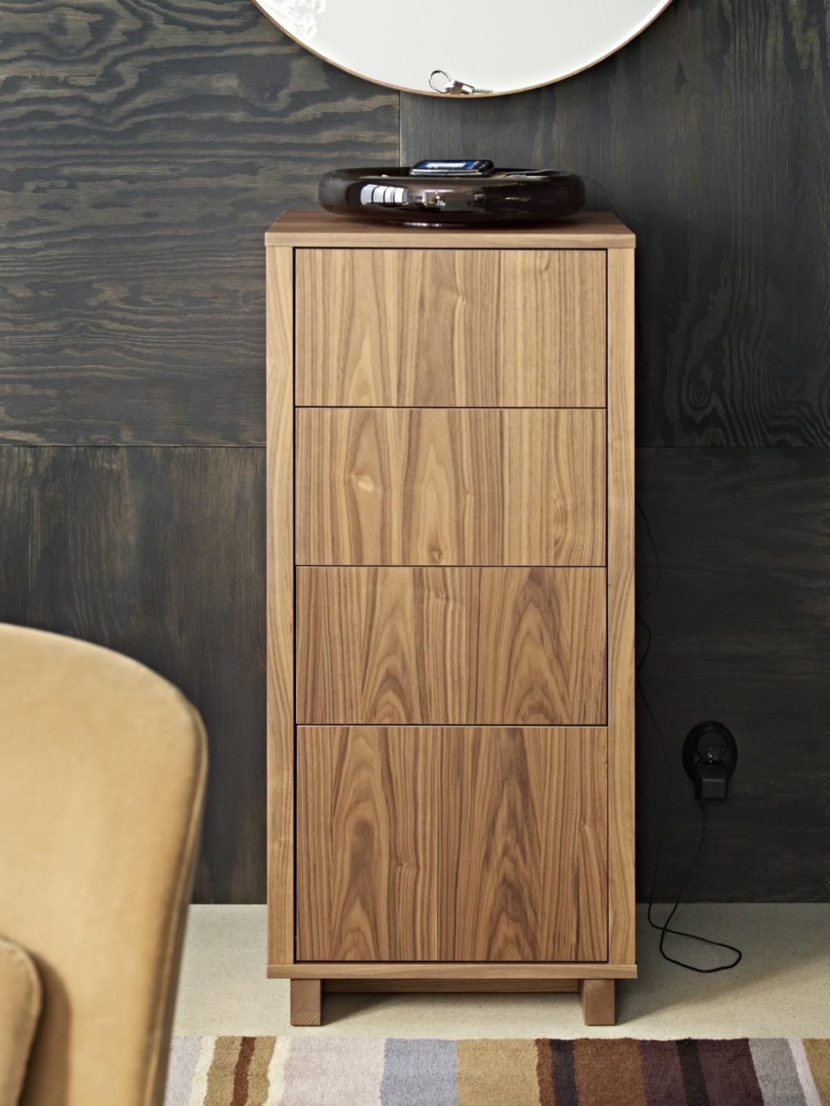 likidesign blogi. Black Bedroom Furniture Sets. Home Design Ideas