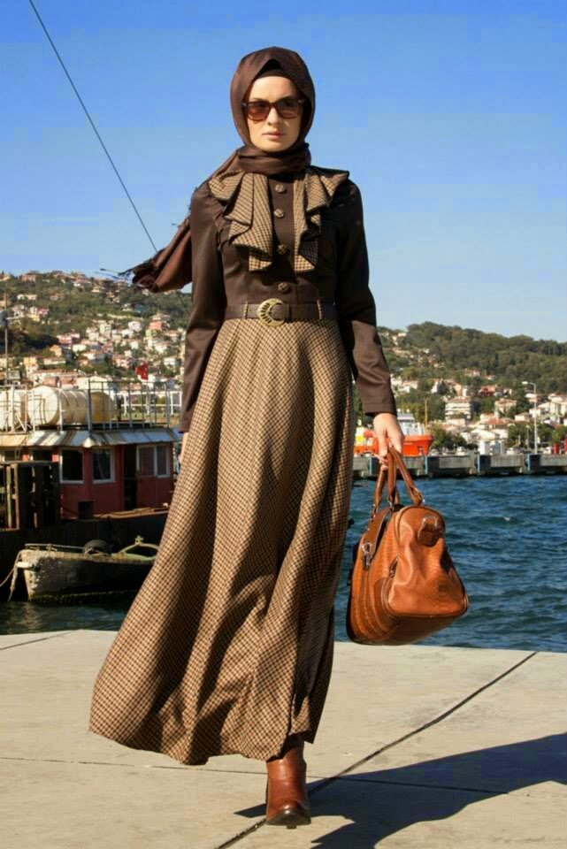 robe-hijab-pas-cher-4