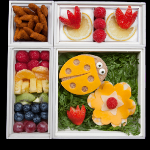 bthm lunchspiration bento box