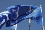 CNN: Πέντε ελληνικές λέξεις, χωρίς τις οποίες δεν μπορεί να υπάρξει η Ευρώπη