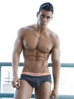 Free male gay video clips