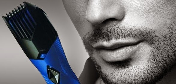 http://www.panasonic.com/in/consumer/beauty-care/male-grooming/trimmers.html